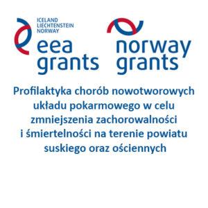 logo_norwegia