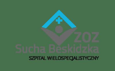 Komunikat Dyrekcji ZOZ Sucha Beskidzka
