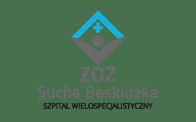 Komunikat Dyrekcji ws. aktualnej sytuacji epidemiologicznej w Szpitalu