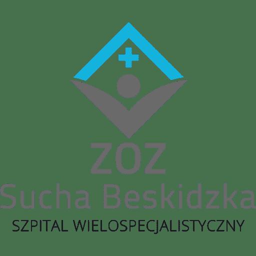ZOZ SUCHA BESKIDZKA