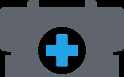 Nocna i Świąteczna Opieka Zdrowotna – zmiana organizacji