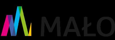 Małopolska Tarcza Antykryzysowa – Pakiet Medyczny